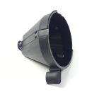 Filter mit Tropfstop Bosch KaffeemaschineTKA8