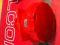 Einbau Steckdose CEE 5x125A rot -LAGERFUND-
