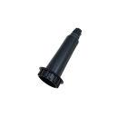 Antrieb schwarz für Rührschüssel Bosch...