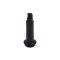 Antrieb schwarz für Rührschüssel Bosch Küchenmaschine MUM7
