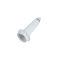 Antrieb weiss für Rührschüssel Bosch Küchenmaschine MUM7