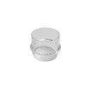 Messbecher Dosierkappe für Deckelöffnung passend Thermomix® TM21 Küchenmaschine 100ml