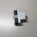 PKZM1-016 Moeller Motorschutzschalter 0,1-0,16A